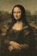 Cape Town's Leonardo da Vinci exhibition extends stay