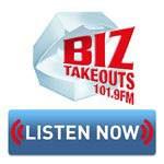 [Biz Takeouts Podcast] 80: Koo Govender, CEO of VWV Group