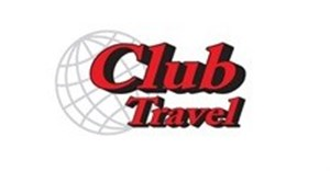 Club Travel launches corporate website