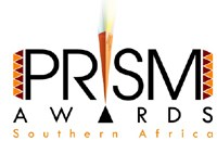 Entries for PRISM Awards closes on 14 February