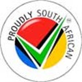 Proudly South African eyes loyalty plan