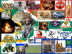 Proudly South African has launched a loyalty programme for people who buy local products. Image: Eddy182182