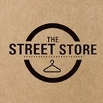 The Street Store - supporting the homeless with dignity