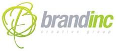 Brand inc Creative Group wins Nashua Limited account