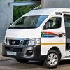 Nissan to re-enter the SA taxi industry