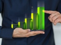 Business Partners releases SME index indicating optimism for 2014