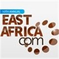 East AfricaCom gets sponsors