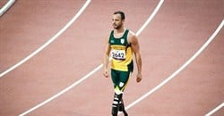 Media is the elephant in the Pistorius courtroom