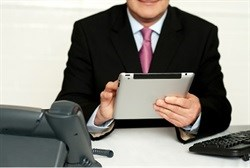 Five enterprise mobility myths you probably think are facts