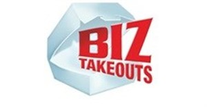 [Biz Takeouts Podcast] 81: Conn Bertish and Cairo Howarth