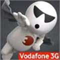 Vodafone India buys spectrum licences for £1.9bn