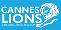 New Young Lions PR competition launched
