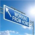 Use flexible working to attract and retain top talent