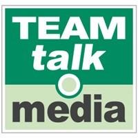 Merger will increase TEAMtalk media's footprint
