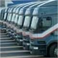 Fleet management boost for performance