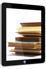 VAT on e-books aids local publishing industry