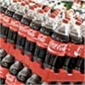 Disappointing sales, weak outlook hit Coca-Cola