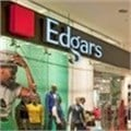 Edcon to begin retrenching at Edgars from May
