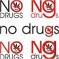 Drug prevention campaign for thousands in Eldorado Park