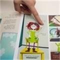 MACHINE creates the perfect showcase for the new Prima Toys website