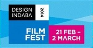 [Design Indaba 2014] 2014 Design Indaba FilmFest kicks off
