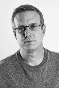 Chris Gotz to judge February's 'Best of Reel'