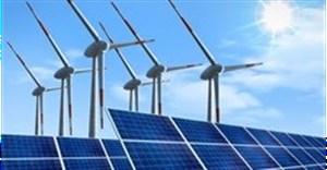 Scatec Solar extends footprint in Africa