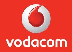 Vodacom barred from 'best network' claim in advertisements