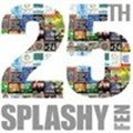 Twenty-five years of Splashy Fen