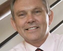 CareerJunction: CEO Kris Jarzebowski to retire in 2015