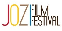 Jozi Film Festival and the winner is...