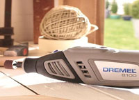 Bosch, Dremel take to social media