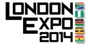 Homecoming Revolution London Expo around the corner!