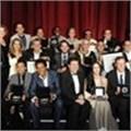 Baxter Theatre tops award nominations