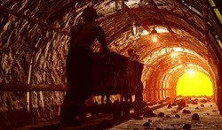 Zambia's mining industry in spotlight at CBM-TEC