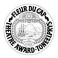 Nominees for the 49th Fleur du Cap Theatre Awards announced