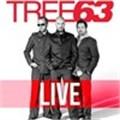 Reunion tour for Tree 63
