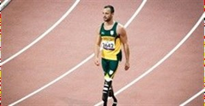 Pistorius trial for TV