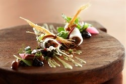Food Routes platform launched for avid foodie travellers
