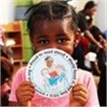 Support 'World Read Aloud Day', break a record