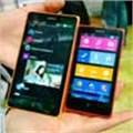 Nokia's new Android smartphone despite Microsoft