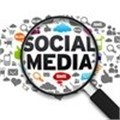 Maximising social media channels for talent management