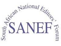 Sanef welcomes judge's decision on media access to Pistorius trial