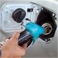 BP showcases latest generation diesel fuel
