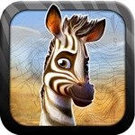 Khumba the Game - first for Triggerfish & South Africa
