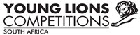Enter the South African leg of the Cannes Young Lions competition