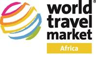 Register now for WTM Africa