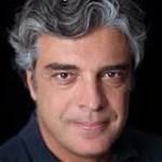 Marcello Serpa
