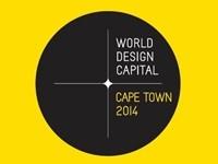 Design Gala launches Western Cape Design Awards