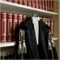 Adams & Adams named best IP law firm